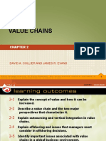 Value Chains Om4 Ch 2