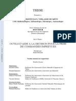 133368425-OUTILS-D-AIDE-A-LA-DECISION-POUR-LA-PRISE-DE-COMMANDES-IMPREVUES.pdf