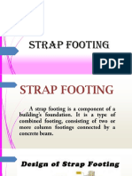 STRAP FOOTING.pptx