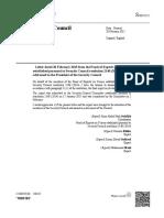 UNSC 2015 Report.doc.pdf