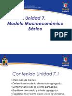 Unidad_7_1_312535