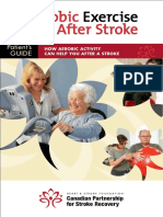 CPSR Guide Patients-English WEB2