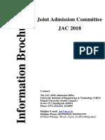 FileHandler (1).pdf