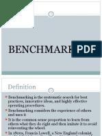 benchmarking-tqm-161229051429