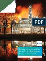 Siemens_ FMR Flyer