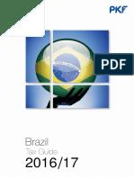 Brazil Tax Guide 2016 17