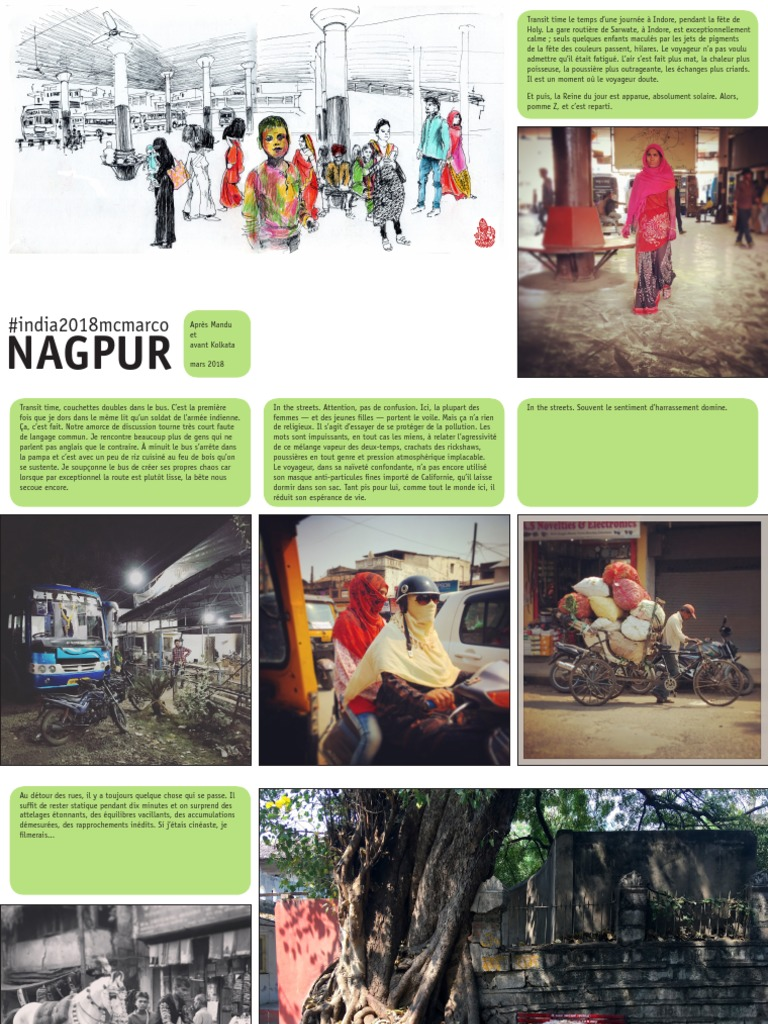 site de rencontres Nagpur