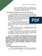 Paras Partnership part2.docx