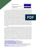 Position Paper 1-CV