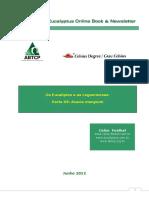 PT28_Acacia_mangium.pdf