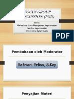 L13. FGD 1 (2)