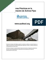 Administración de Activos Fijos.pdf
