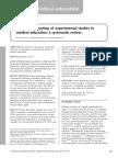 Cook Et Al-2007-Medical Education