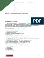 Practica_3_El_Telescopio_(01).pdf
