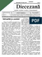 BCUCLUJ_FP_279423_1941_056_013.pdf