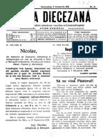 BCUCLUJ_FP_279423_1933_048_041.pdf