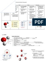 Handout chapter 1.pdf