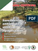 Caderno_Técnico_66_Saneamento_Ambiental.pdf
