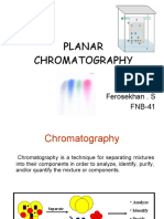 planarchromatography-090601065430-phpapp02