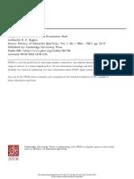 Lilliputian Education and the Renaissance Ideal.pdf