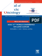 WCLC2016 Abstract Book VF WEB RevDec12