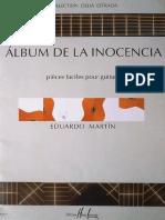 Inocencia Portada.pdf