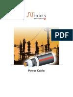 nexans Cables.pdf