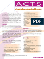 Factsheet_71_-_Introduction_to_work-related_musculoskeletal_disorders.pdf
