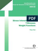 [Theo_Fett]_Stress_intensity_factors,_T-stresses,_(b-ok.org).pdf