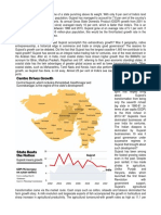 Gujarat - 01.pdf