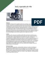 Parálisis cerebral y expectativa de vida.docx