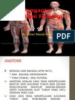 1. anfis-pengantar1