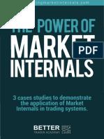 MarketInternalsCaseStudies-1