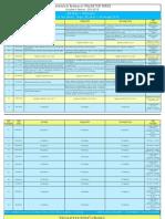 LEADER-ONLINE-TEST-SERIES-FOR-JEE-MAIN-PLUS-ADVANCED-2019.pdf