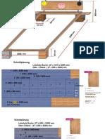 Bettgestell PDF