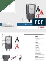 c7 Manual Rbau a5 Pp33440 Fa.pdf