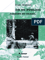 Jardins no Brasil.pdf