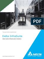 Delta Brochure Infrasuite en Us
