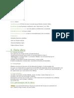 analisis ollantay 1.docx