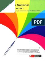 vacunas librito.pdf
