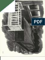 docslide.net_planse-tac.pdf