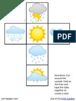 Weather-Gross-Motor-Activity.pdf