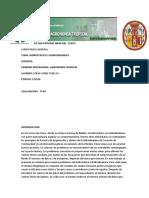 HIDROSTATICA (Autoguardado)