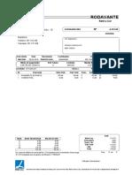 Sázavský01.pdf