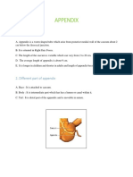 Project Appendix.pdf