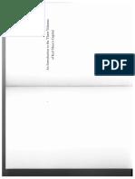 [Michael_Heinrich,_Alex_Locascio]_An_Introduction_(b-ok.xyz).pdf