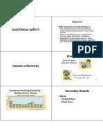 Electrical Safety (EN).pdf