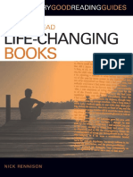 100 Must-read Life-Changing Books.pdf