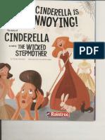 Seriously Cinderella is so Annoying.pdf