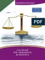 Dictionar de termeni juridici.pdf